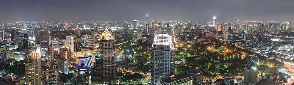 1000px-Bangkok_Night_Wikimedia_Commons