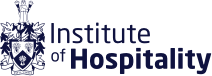 Institute of Hospitality Logo