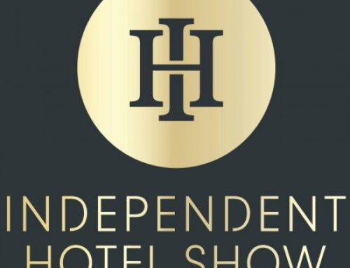 Fellows nominated for Independent Hotelier of the Year Award