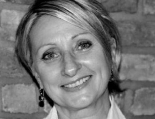Getting the essentials of revenue management right: an interview with Janel Clark MIH.