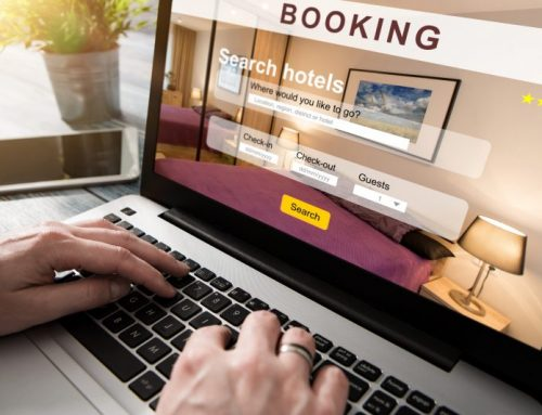 Why revenue management is the most exciting job in hotels