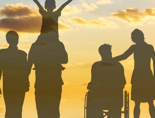 How hoteliers can reward charity volunteers