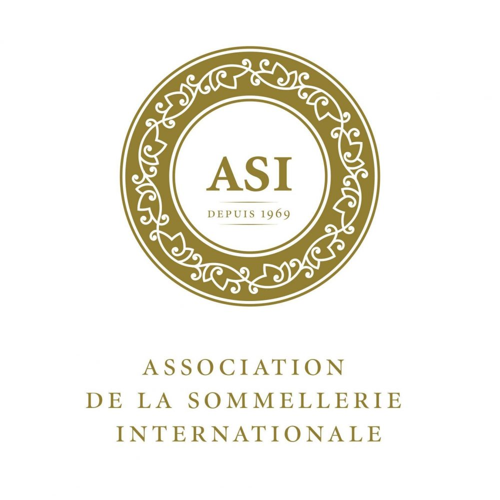 asi diploma sommelier certification exam 49th tbilisi georgia assembly general prestigious qualification comes allergens complying simple