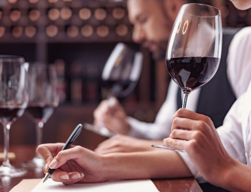 Unique opportunity for UK sommeliers to gain international accreditation
