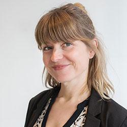 Sonja Cresswell