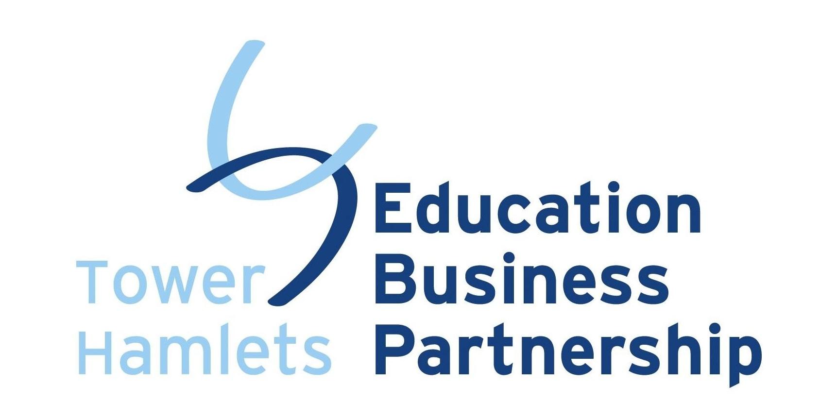Tower Hamlets Education Business Partnership - Institute of Hospitality