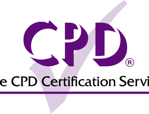 Quick guide to CPD by the CPD Certification Service