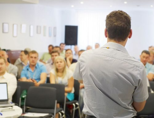 Is UK hospitality education buckling under pressure?