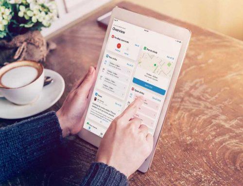 Meet the Business Partner: Planday