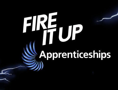 National Apprenticeship Service – Pause & Stop : COVID-19