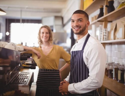 World Mental Health Day – Three tips for caring for the mental health of shift workers