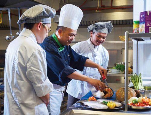 Nilai University awarded accreditation