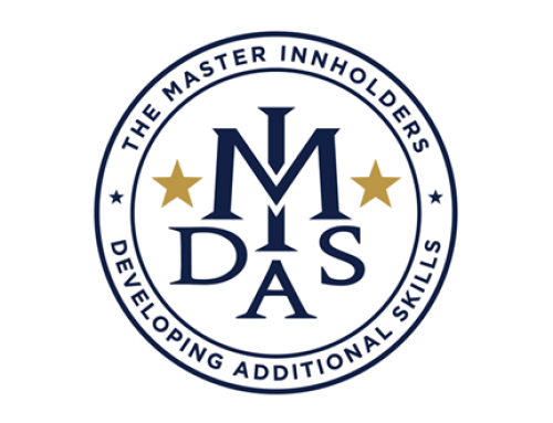 Master Innholders : Developing Additional Skills