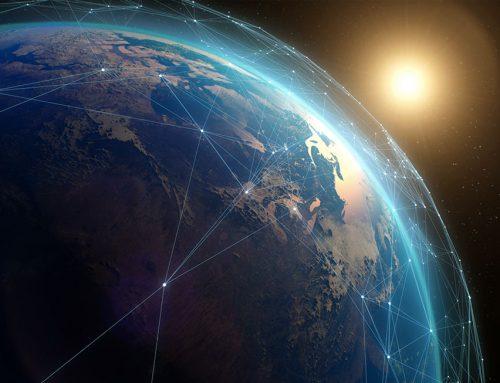 Global Member Insight