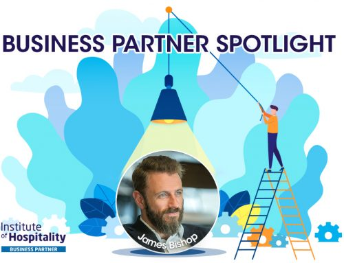Business Partner Spotlight | SiteMinder